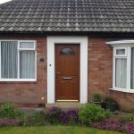York Composite Door 21