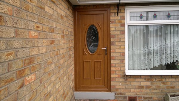 York Composite Doors 3