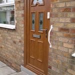York Composite Doors 4