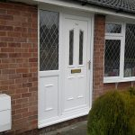 upvc doors york selby