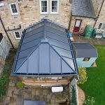 LivinROOF Selby Harrogate York 13