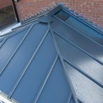 LivinROOF Selby Harrogate York 18