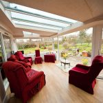 LivinROOF Selby Harrogate York 22