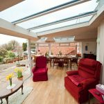 LivinROOF Selby Harrogate York 23