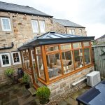 LivinROOF Selby Harrogate York 27