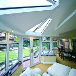 LivinROOF Selby Harrogate York 30
