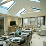 LivinROOF Selby Harrogate York 50