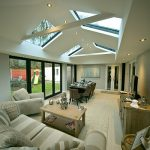 LivinROOF Selby Harrogate York 51