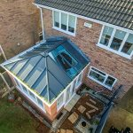 LivinROOF Selby Harrogate York 8