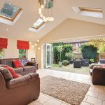 realROOF York Selby Harrogate 10