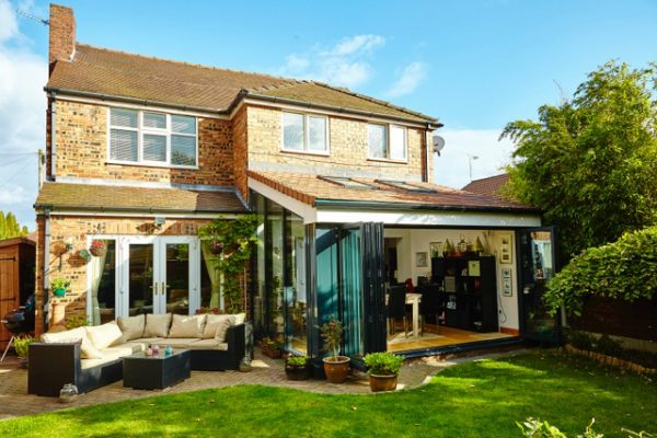 realROOF York Selby Harrogate 12