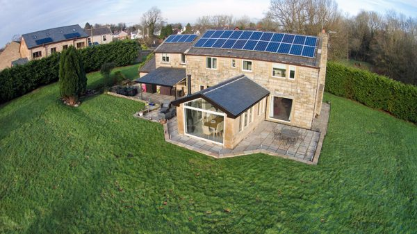 realROOF York Selby Harrogate 3