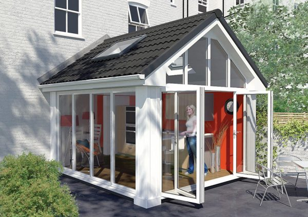 realROOF York Selby Harrogate 4