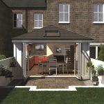 realROOF York Selby Harrogate 8