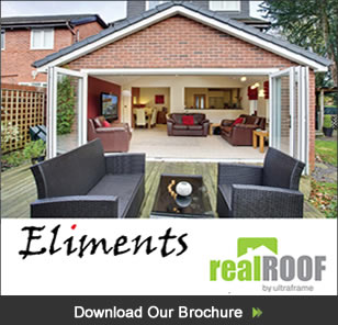 realROOF Brochure Eliments York Selby