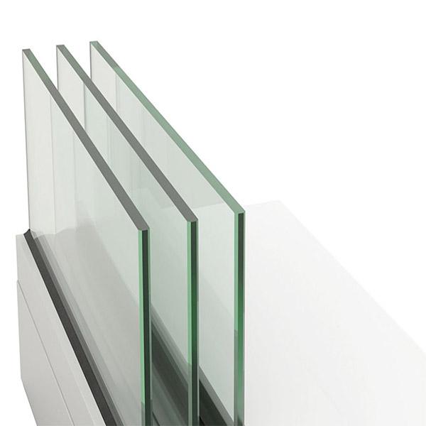 Triple Glazing Selby