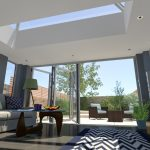 ultraSKY York Selby Harrogate