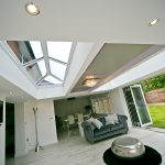 ultraSKY 13 York Selby Harrogate