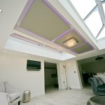 ultraSKY 14 York Selby Harrogate