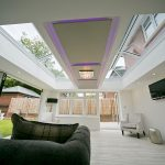 ultraSKY 17 York Selby Harrogate