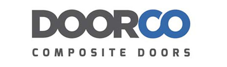 DoorCo Composite Doors York Selby