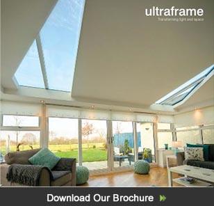 Ultra 380 brochure