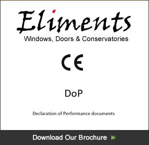 Eliments DoP brochure