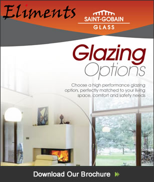 conservatory orangery upvc doors windows brochures york