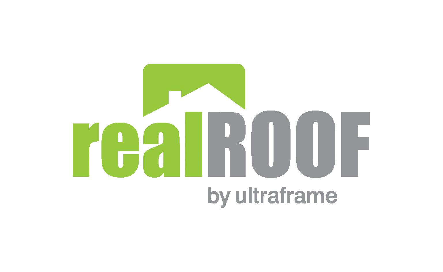 realRoof