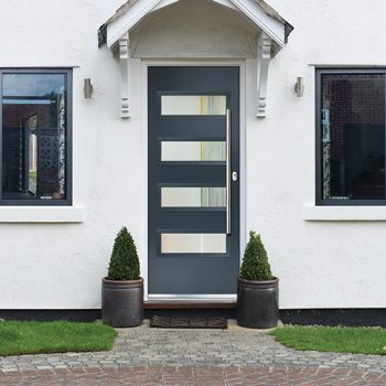 Vilamoura Situ Composite Doors Selby York